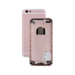 iPhone 6S قاپ کامل گوشی موبایل اپل
