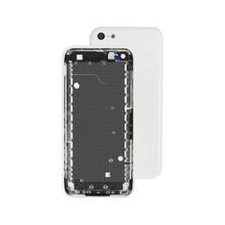 iPhone 5C قاپ کامل گوشی موبایل اپل