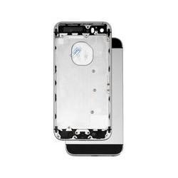 iPhone 5SE قاپ کامل گوشی موبایل اپل