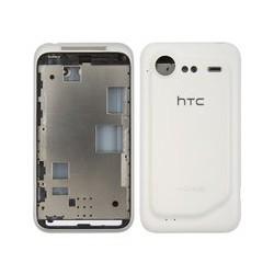 HTC G11 قاب گوشی موبایل اچ تی سی