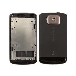 HTC T8282 Touch HD قاب گوشی موبایل اچ تی سی