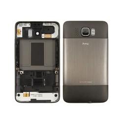 HTC T8585 Touch HD2 قاب گوشی موبایل اچ تی سی
