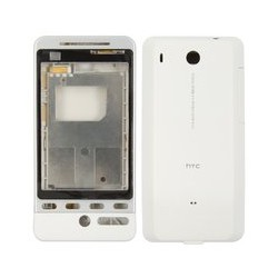 HTC A6262 Hero قاب گوشی موبایل اچ تی سی