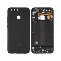 Huawei Nova 2 قاب گوشی موبایل هواوی