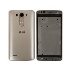 LG G3s D724 قاب گوشی موبایل ال جی