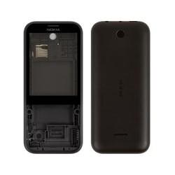 Nokia 225 Dual Sim قاب گوشی موبایل نوکیا