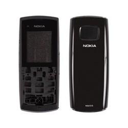Nokia X1-01 قاب گوشی موبایل نوکیا