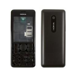 Nokia 206 Asha قاب گوشی موبایل نوکیا
