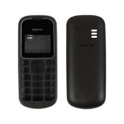 Nokia 1280 قاب گوشی موبایل نوکیا