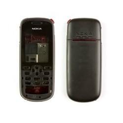 Nokia 1661 قاب گوشی موبایل نوکیا