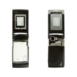 Nokia N76 قاب گوشی موبایل نوکیا