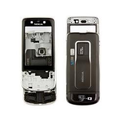 Nokia 6260s قاب گوشی موبایل نوکیا