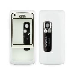 Nokia 6288 قاب گوشی موبایل نوکیا