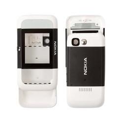 Nokia 5200 قاب گوشی موبایل نوکیا