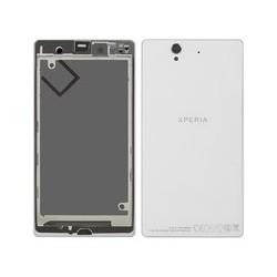 Sony C6602 L36h Xperia Z قاب گوشی موبایل سونی