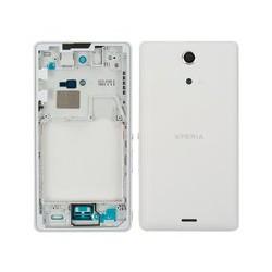 Sony C5502 M36h Xperia ZR قاب گوشی موبایل سونی