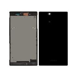 Sony C6802 XL39h Xperia Z Ultra قاب گوشی موبایل سونی