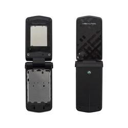 Sony Ericsson Z555 قاب گوشی موبایل سونی اریکسون