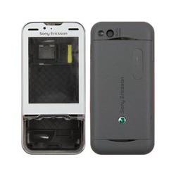 Sony Ericsson U100 قاب گوشی موبایل سونی اریکسون
