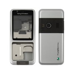 Sony Ericsson K530 قاب گوشی موبایل سونی اریکسون