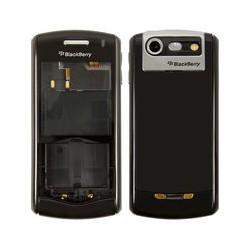 Blackberry 8110 قاب گوشی موبایل بلک بری
