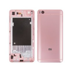 Xiaomi Mi 5s قاب گوشی موبایل شیائومی