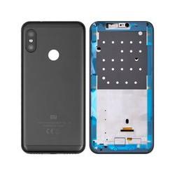 Xiaomi Mi A2 Lite قاب گوشی موبایل شیائومی