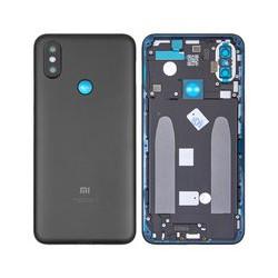 Xiaomi Mi 6X قاب گوشی موبایل شیائومی