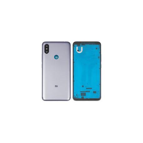 Xiaomi Redmi S2 قاب گوشی موبایل شیائومی