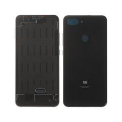 Xiaomi Mi 8 Lite 6.26 قاب گوشی موبایل شیائومی