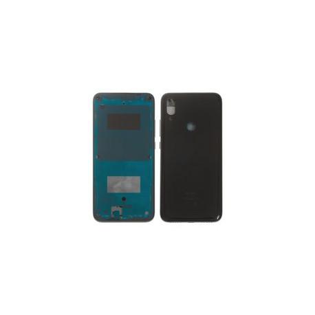 Xiaomi Redmi 7 قاب گوشی موبایل شیائومی