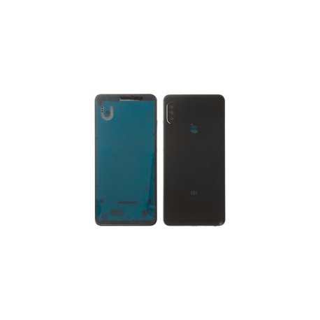Xiaomi Redmi Note 5 قاب گوشی موبایل شیائومی