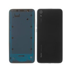 Xiaomi Redmi 7A قاب گوشی موبایل شیائومی