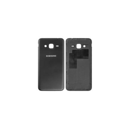 Samsung J320H/DS Galaxy J3 شیشه تاچ گوشی موبایل سامسونگ