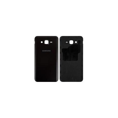 Samsung J700H/DS Galaxy J7 شیشه تاچ گوشی موبایل سامسونگ