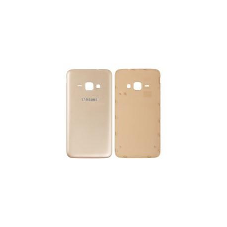 Samsung J120H Galaxy J1 شیشه تاچ گوشی موبایل سامسونگ