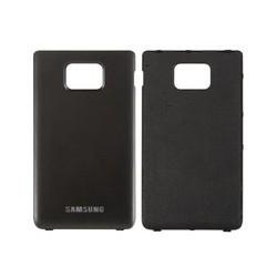 Samsung I9100 Galaxy S2 شیشه تاچ گوشی موبایل سامسونگ