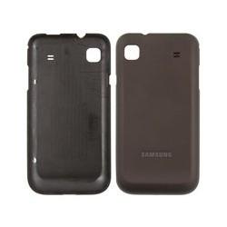 Samsung I9003 Galaxy SL شیشه تاچ گوشی موبایل سامسونگ