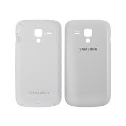 Samsung S7562D شیشه تاچ گوشی موبایل سامسونگ