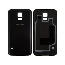 Samsung G903 Galaxy S5 Neo شیشه تاچ گوشی موبایل سامسونگ