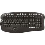 Keyboard Farassoo FCR-8905