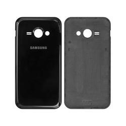 Samsung J110H/DS Galaxy J1 Ace شیشه تاچ گوشی موبایل سامسونگ