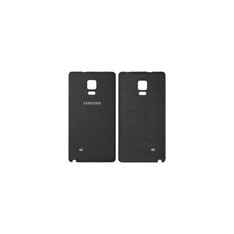 Samsung N915F Galaxy Note Edge شیشه تاچ گوشی موبایل سامسونگ