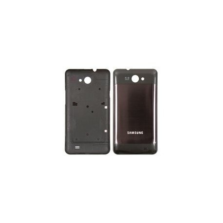Samsung I9103 Galaxy R شیشه تاچ گوشی موبایل سامسونگ