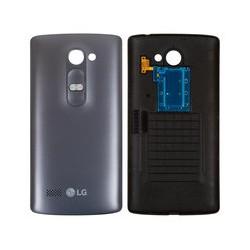 LG H324 Leon Y50 شیشه تاچ گوشی موبایل ال جی