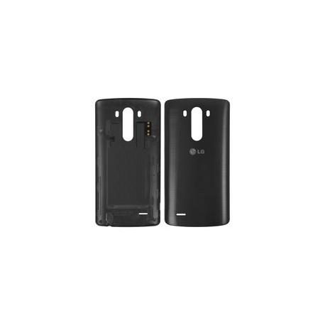 LG G3 D855 شیشه تاچ گوشی موبایل ال جی