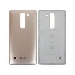 LG H420 شیشه تاچ گوشی موبایل ال جی