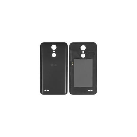 LG K10 (2017) M250 شیشه تاچ گوشی موبایل ال جی