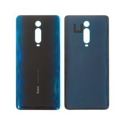 Xiaomi Redmi K20 شیشه تاچ گوشی موبایل شیائومی