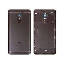 Xiaomi Redmi Note 4 Global شیشه تاچ گوشی موبایل شیائومی